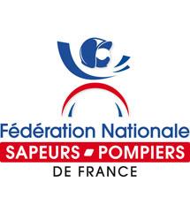 FNSPF