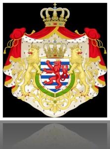 Grand Duché du Luxembourg