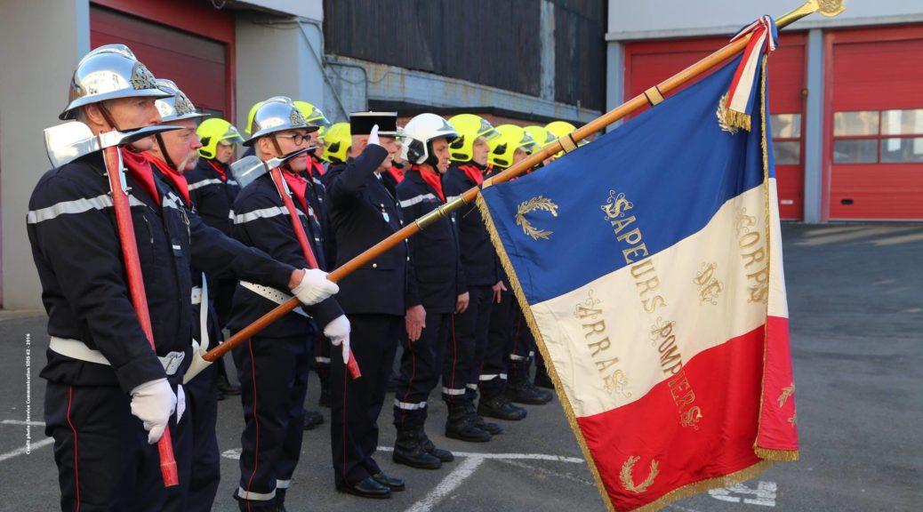 nouvelle pfr pompiers