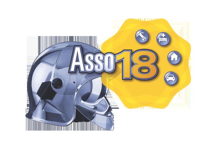 logo_asso18-1